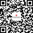 QR code download